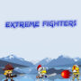extreme-fighters