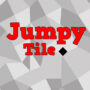 jumpy-tile