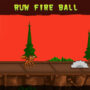 run-fire-ball