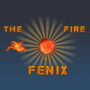 the-fire-of-fenix